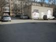 Екатеринбург, Bykovykh st., 7: условия парковки возле дома