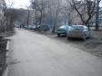 Екатеринбург, ул. Братьев Быковых, 5: условия парковки возле дома