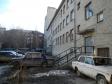 Екатеринбург, ул. Братьев Быковых, 32: приподъездная территория дома