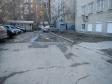 Екатеринбург, ул. Братьев Быковых, 32: условия парковки возле дома