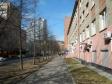 Екатеринбург, Bykovykh st., 32: положение дома