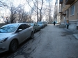 Екатеринбург, ул. Испанских рабочих, 31: условия парковки возле дома