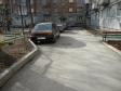 Екатеринбург, Ispanskikh rabochikh st., 26: условия парковки возле дома