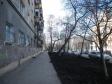 Екатеринбург, Ispanskikh rabochikh st., 26: положение дома