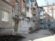 Екатеринбург, Bykovykh st., 18: приподъездная территория дома