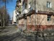 Екатеринбург, ул. Братьев Быковых, 18: положение дома