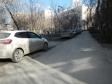 Екатеринбург, Ispanskikh rabochikh st., 45: условия парковки возле дома