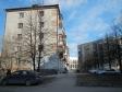 Екатеринбург, Ispanskikh rabochikh st., 45: положение дома