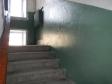 Екатеринбург, ул. Азина, 55: о подъездах в доме