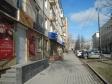 Екатеринбург, ул. Азина, 55: положение дома