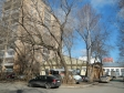 Екатеринбург, Azina st., 40: положение дома