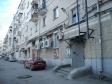 Екатеринбург, ул. Свердлова, 27: приподъездная территория дома