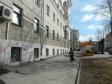 Екатеринбург, Sverdlov st., 27: положение дома
