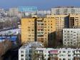 Тольятти, ул. Революционная, 22: о доме