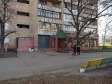 Тольятти, ул. Революционная, 22: приподъездная территория дома