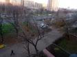 Тольятти, Revolyutsionnaya st., 22: условия парковки возле дома
