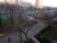 Тольятти, ул. Революционная, 22: условия парковки возле дома