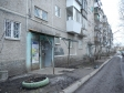 Екатеринбург, Predelnaya st., 5: приподъездная территория дома