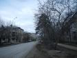 Екатеринбург, Predelnaya st., 5: положение дома