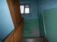 Екатеринбург, Predelnaya st., 13: о подъездах в доме