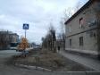 Екатеринбург, ул. Предельная, 13: положение дома