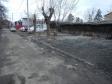 Екатеринбург, ул. Предельная, 15: условия парковки возле дома