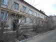 Екатеринбург, ул. Предельная, 17: приподъездная территория дома