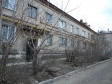 Екатеринбург, Predelnaya st., 17: приподъездная территория дома