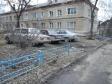Екатеринбург, ул. Предельная, 17: условия парковки возле дома