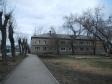 Екатеринбург, Predelnaya st., 17: положение дома