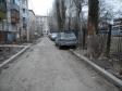 Екатеринбург, ул. Предельная, 18: условия парковки возле дома