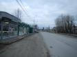 Екатеринбург, ул. Предельная, 18: положение дома