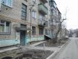 Екатеринбург, ул. Предельная, 16: приподъездная территория дома