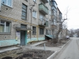 Екатеринбург, Predelnaya st., 16: приподъездная территория дома