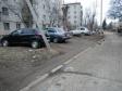 Екатеринбург, Predelnaya st., 16: условия парковки возле дома