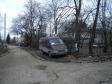 Екатеринбург, Predelnaya st., 16: положение дома