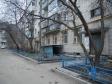 Екатеринбург, ул. Предельная, 10Б: приподъездная территория дома