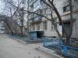 Екатеринбург, Predelnaya st., 10Б: приподъездная территория дома