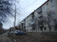 Екатеринбург, Predelnaya st., 14: положение дома