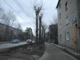 Екатеринбург, Predelnaya st., 12: положение дома