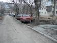 Екатеринбург, ул. Предельная, 10: условия парковки возле дома