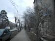Екатеринбург, ул. Предельная, 10: положение дома