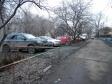 Екатеринбург, Predelnaya st., 10А: условия парковки возле дома