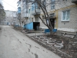 Екатеринбург, Predelnaya st., 8: приподъездная территория дома