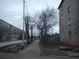 Екатеринбург, Predelnaya st., 8: положение дома