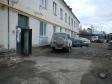 Екатеринбург, Gorodskaya st., 6: приподъездная территория дома
