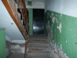 Екатеринбург, Gorodskaya st., 6: о подъездах в доме