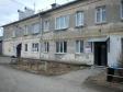 Екатеринбург, Predelnaya st., 22: приподъездная территория дома