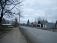 Екатеринбург, Predelnaya st., 22: положение дома