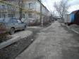 Екатеринбург, ул. Предельная, 24: условия парковки возле дома